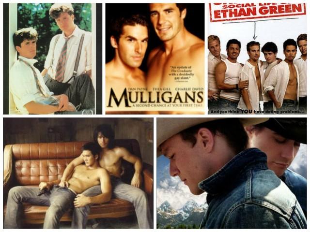 10 must-see gay movies