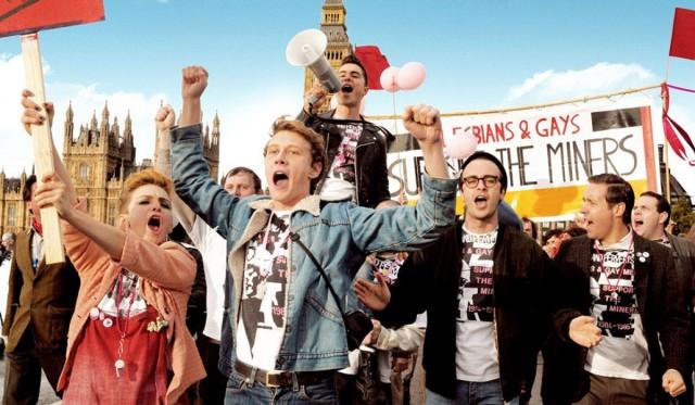 10 Game-Changing Gay Movies