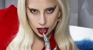 Lady Gaga was about to quit performing for good