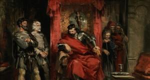 Macbeth's New Age