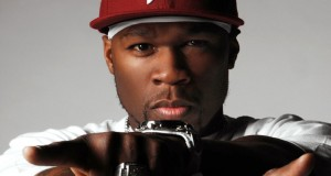 50 Cent is gay