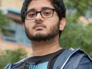 PAYSohail-Ahmed