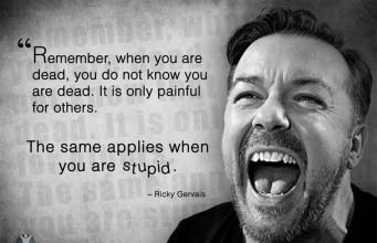 Ricky-Gervais-Stupid