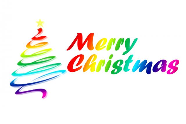 GAY Christmas