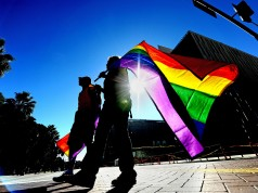 gay cities of 2016