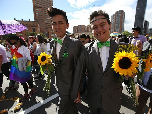 colombia-marriage-equality