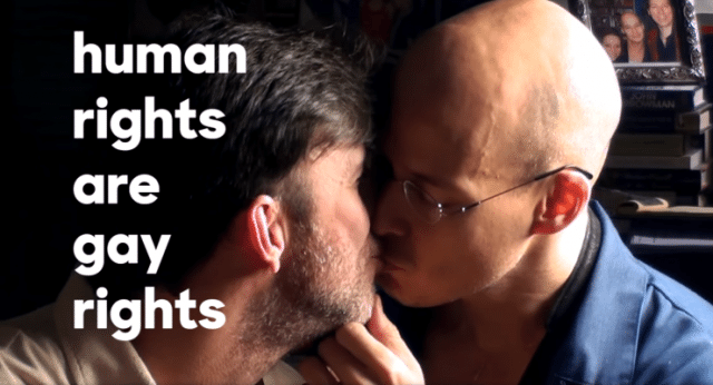 gayrights