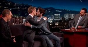 got_kiss