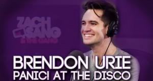 Brandon Urie