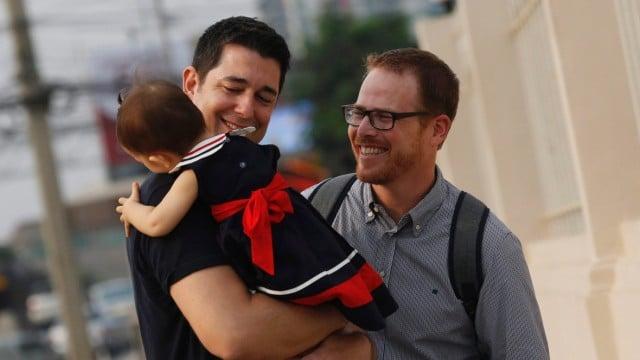 thailand-surrogacy-trial