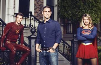 gay-bisexual-superhero