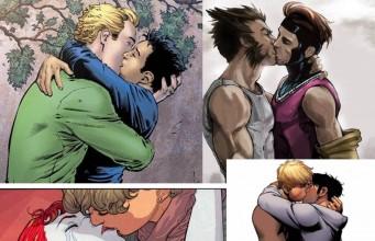 gay_kiss