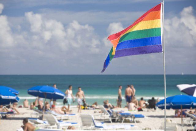 MIAMI-BEACH-GAY-PRIDE-facebook-