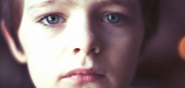 Child-boy-by-Lance-Neilson