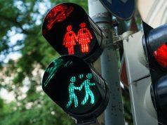 Traffic-Lights