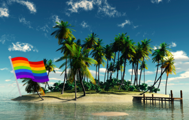 gay-island-city-state