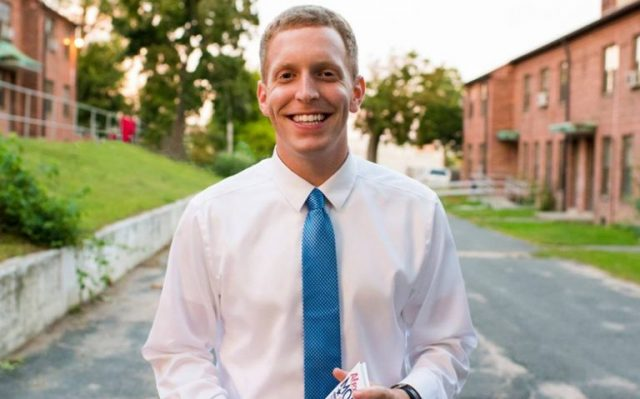 Mayor-Alex-Morse
