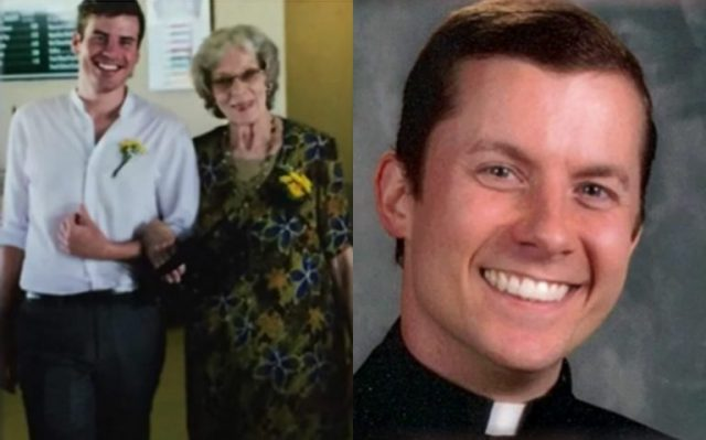 Priest-Gay-Grandmother