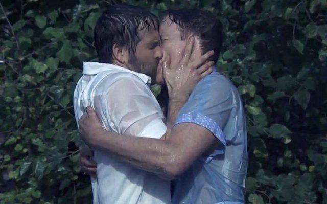 Ryan-and-Conan