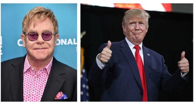 trump-and-elton-john