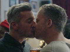 BBC-One-Christmas-Kiss