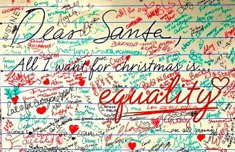 Dear_Santa_Same-sex