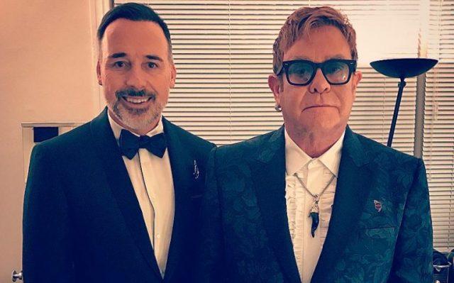 Elton-and-David