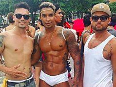 Rio_Pride