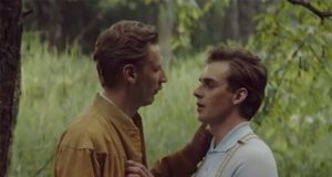 Tom_Of_Finland_Biopic