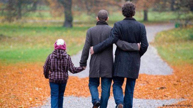 gay-adoption