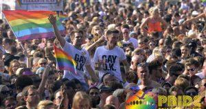 Brighton-Pride