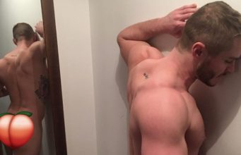 austin-armacost-naked