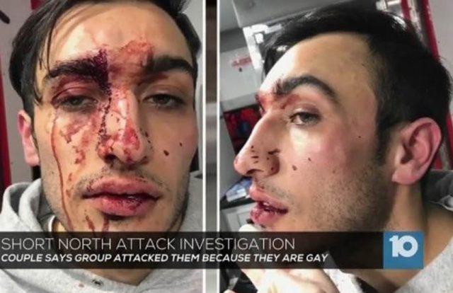 Columbus_Ohio_attack