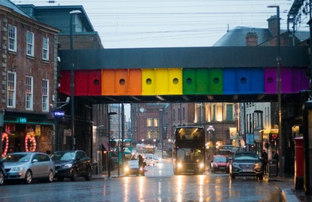 Leeds-Freedom-Bridge