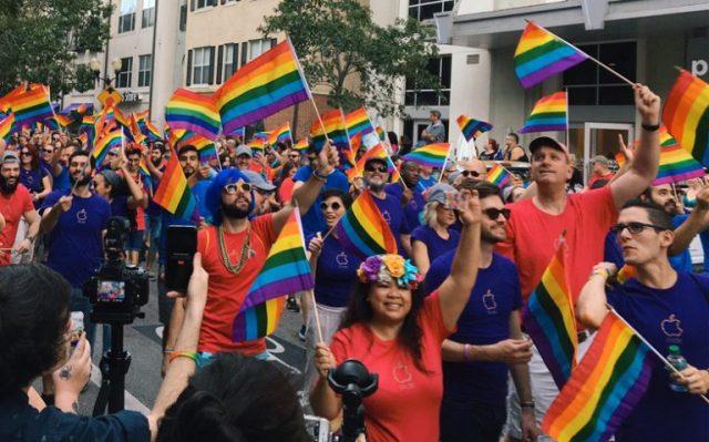 Orlando-Pride
