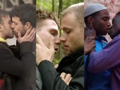gay-movie-kisses