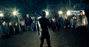 The-Walking-Dead