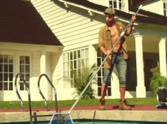 pool-boy-coca-cola ad