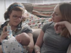 dove-realmums