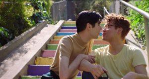 gay-couple-los-angeles