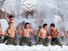 south_korea_army