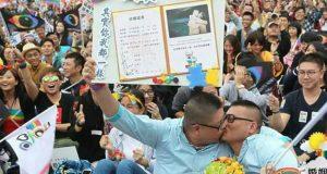 taiwan_proposal