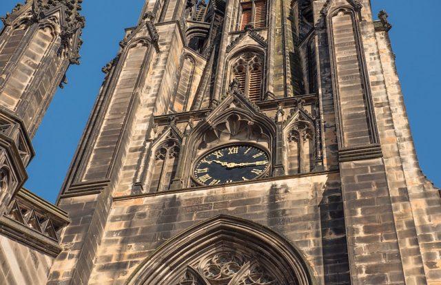 Church_Of_Scotland
