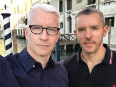 Cooper-Venice