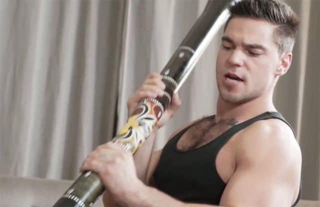 Didgeridoo_Dildo