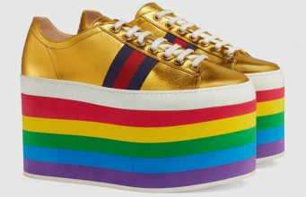 Gucci_Pride