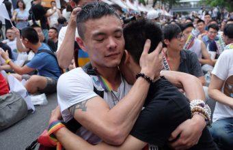 Taiwan_marriage_equality