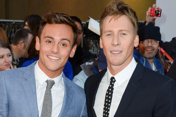 Tom-Daley-and-Dustin-Lance-Black