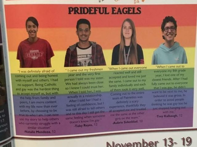lgbt-yearbook