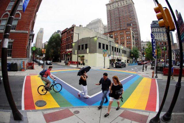 philly-crosswalk
